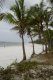 02-view-along-nyali-beach