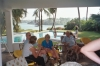 06-lunch-at-jeans-in-mombasa-1