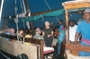 07-dhow-en-route-to-fort-jesus-mombasa