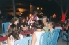 08-dinner-at-fort-jesus-after-son-et-lumiere-1