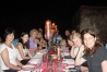 09-dinner-at-fort-jesus-after-son-et-lumiere-2