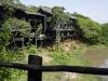 12-1-shimba-hills-lodge