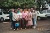 14-nairobi-meeting-with-the-nairobi-old-girls