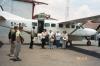 16-flight-to-maasai-mara