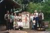 17-outside-mara-safari-club-tented-camp