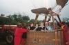 20-start-of-a-ballon-ride-at-dawn-maasai-mara