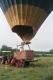 22-maasai-volunteers-loading-up-the-balloon