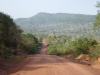 26road-to-shimba-hills