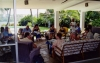 6-1-lunch-at-jeans-in-mombasa-2