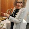 Angela-Macadam-Raffle-prize-winner