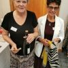 Ann-Miller-and-Doreen-Barlow-with-raffle-prizes